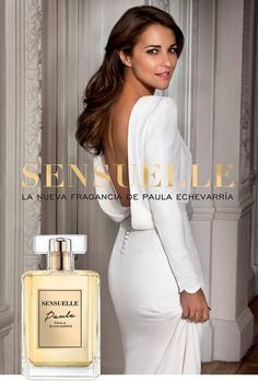 Paula Echevarría está los últimos días en el ojo del huracán, ya sea por todo el revuelo mediático entorno al fin de su matrimonio, como por su agenda profes...
