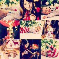 X-Mas Photography by Stefanie Buonanno Photography Christmas, Kids, Photography, Xmas, Young Children, Boys, Photograph, Fotografie, Navidad