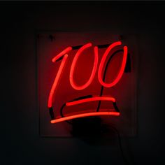 Amped & Co offers a selection of trendy neon designs for the home. Humming with attitude, these neon signs will add an illuminating piece of vintage, artistic des. Neon Wall Signs, Neon Light Signs, Neon Light Art, Neon Rouge, 100 Emoji, Images Esthétiques, Neon Gas, Neon Words, Neon Design