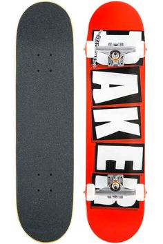 Skateboard Komplettboards online kaufen   skatedeluxe Skateshop Skateboard Deck, Cool Skateboards, Skate Board, Skates, Google, Ball Storage
