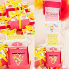 caixa cascata FREE studio cut file for a cascade box card