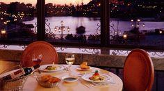 「東京ディズニーシー・ホテルミラコスタ」の公式サイト。東京ディズニーシーの景観を眺めることができる客室やレストラン・宿泊プランのご予約も公式サイトから。