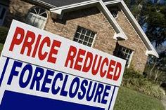 Fewer US homes entered foreclosure track in third quarter