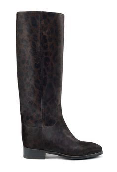Santoni knee-length boots purchase cheap price affordable sale online Wa3UdWv7SZ