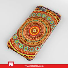 Vintage Indian Patterns Iphone Case. Freeshipping Worldwide. Buy Now! #case #cases #phonecase #iphone #iphone4 #iphone5 #iphone6 #iphonecase #iphone5case #iphone4case #iphone6case #freeshipping #lollicase