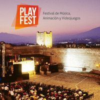 The Legend of Korra Suite - Playfest 2014, Malaga by Jeremy Zuckerman on SoundCloud