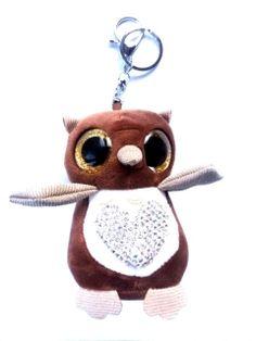 Trendi női kulcstartók Choker, Snowman, Teddy Bear, Christmas Ornaments, Toys, Holiday Decor, Disney Characters, Accessories, Art