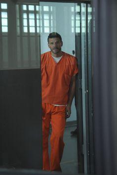 Bones - Season 10 Episode 1 Still