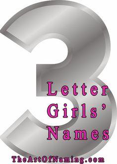 do you need a short girls name look no further babynames short short baby girl nameslist