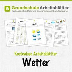 713 besten Schule Bilder auf Pinterest | Deutsch lernen, Kinder ...