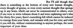 Fyodor Dostoyevsky, The Idiot