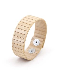 NATURE FRASSINO #bracelet #fashion #woodbracelet #wood #design #madeinitaly