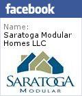 The Building Process   Saratoga Modular Homes