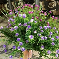 6 Intuitive Tips: Artificial Garden Cleanses artificial plants arrangements.Artificial Plants Indoor Home artificial garden plants. Artificial Garden Plants, Artificial Plant Wall, Fake Plants, Cool Plants, Artificial Flowers, Indoor Plants, Hotel Flowers, Plastic Flowers, Silk Flowers