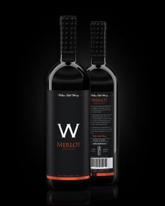 WALKER HALL WINERY.  wine / vino