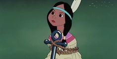 White Woman Rooney Mara Might Play Tiger Lily In Pan, Because 2015 Needed Its Own The Lone Ranger Film Peter Pan, Peter Pan 1953, Disney Animation, Disney Pixar, Disney Characters, Walt Disney, Disney Girls, Disney Love, Tiger Lily Peter Pan