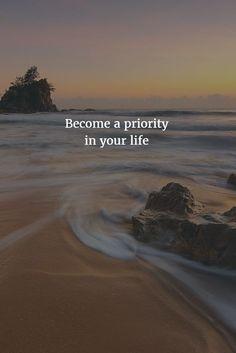 25 Quotes of Wisdom and Brilliance   #wisdom #inspirationalquotes #inspiringquotes #motivation