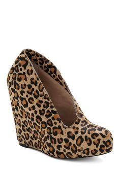 Cheetah cheetah.
