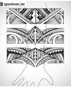 Polynesian Forearm Tattoo, Maori Tattoo Arm, Polynesian Tattoo Designs, Maori Tattoo Designs, Tribal Sleeve Tattoos, Arm Band Tattoo, Band Tattoos For Men, Dad Tattoos, Body Art Tattoos
