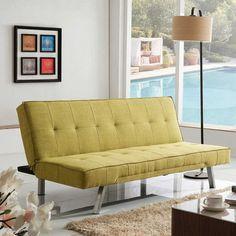 leichtbau wohnzimmer mobel erstens sicherzustellen dass ihre sofas bieten ausreichend sitzgelegenheiten fur ihren