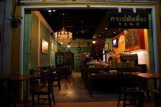 Thailand Destinations, Full Moon Party, Paradise Island, Chiang Mai, Phuket, Southeast Asia, Tub, Hotels, Home Decor