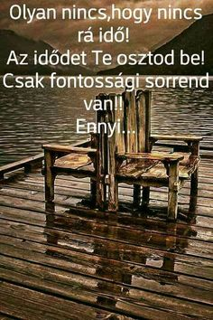 Mindenki figyelmébe ajánlom! Crush Quotes, Life Quotes, Positive Mind, Motivation Inspiration, Sentences, Quotations, Thoughts, Words, Pictures