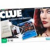 Clue Re-Invented - R247