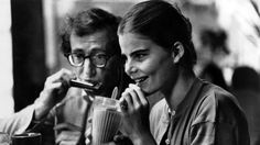 Manhattan,' 'Annie Hall' double bill honors Gordon Willis - LA Times
