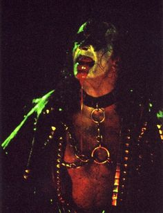 Rock And Roll Bands, Rock N Roll Music, Rock Bands, Vinnie Vincent, Peter Criss, Vintage Kiss, Kiss Pictures, Kiss Photo, Love Gun