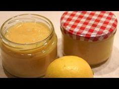 Frühjahrsputz mit dem Thermomix® Zitronen-Putzpaste - YouTube