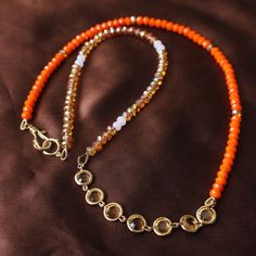 here buy wholesale cheap fashion necklace Email me licindyxiexie@hotmail.com