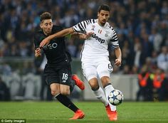 Khedira acknowledges that 'seven or eight' sides will have hopes of winning the competitio...
