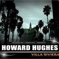 HOWARD HUGHES- we do this all the time prod by. JOE ALLEN by HOWARD HUGHE$ on SoundCloud