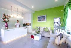Plastic and Cosmetic Surgery, Dermatology, Cosmetology - Radiant Medical Phuket - Phuket, Thailand - main