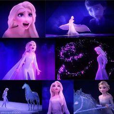 Disney Princess Frozen, Disney Princess Drawings, Disney Princess Pictures, Disney Pictures, Disney Princesses, Princess Luna, Frozen Art, Elsa Frozen, Frozen Movie