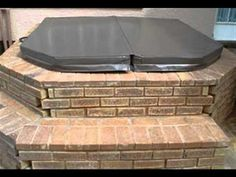 Jacuzzi Installation and Repairs Jacuzzi, Bubbles, Label, Search, Searching, Vw Beetles, Hot Tubs