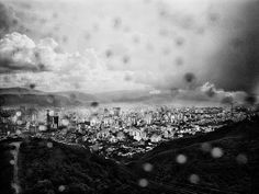 Christopher Anderson Photographs | CAPITOLIO | 9