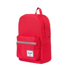 Pop Quiz Backpack | Herschel Supply Co USA