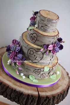 Emma S Country Cakes Products