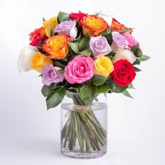 Send Gifts and Flowers to Lebanon. Gifts and Flowers Delivery in Lebanon. Balloons and Flowers to Beirut.Mother's Day Lebanon, exotica lebanon, flower delivery lebanon, send flowers to lebanon,send gifts to lebanon Best Flower Delivery, Online Flower Delivery, Flower Delivery Service, Gift Bouquet, Hand Tied Bouquet, Rose Bouquet, Rosen Arrangements, Flower Arrangements, Flower Deals