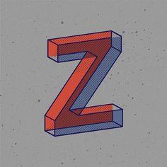 #36days_z #36daysoftype #36daysoftype05 #Handlettering #lettering #typography #type #typocam #letter #lettering #letters #font #design #inspiration #welovetype #typelove #goodtype #thedesigntip #typografi #typedaily #typespire #typographyinspired #typegang #typetopia #typematters #theletter #handmadefont bluetypo.com Lettering Design, Hand Lettering, 36 Days Of Type, Fonts, Typography, Design Inspiration, Calligraphy, Letters, Instagram