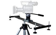 Camera Sliders | Camera and Photography