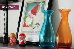 Blog da Pipa Comunicação: 5 cantinhos fáceis de fazer na sua casa também.