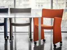Image result for Mass Productions Primo Chair