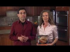 How to Make Artisan Bread in 5 Minutes a Day   artisanbreadinfive.com