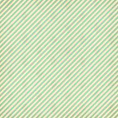 114180911_large_KAagard_HappyCamper__Paper3_Stripes_Blue.jpg (700×700)
