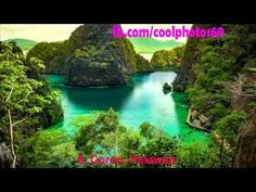 "Top 20 places to visit in the Philippines in 2016 - WATCH VIDEO HERE -> http://philippinesonline.info/travel/top-20-places-to-visit-in-the-philippines-in-2016/   Top 20 places to visit in the Philippines in 2016 ***Disclaimer*** I use Google Advanced Search to collect those images, usage rights: ""free to use, share or modify, even commercially"" section. Background Sound of this video I collect from YouTube Audio Library which is free to..."