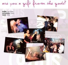 On tour with DJs Clara Da Costa (Miss Bisto) and Emma Frisco, Tall Trees - Yarm, Girl Dj, Inspirational Celebrities, Tour T Shirts, Dance Music, Costa, Trees, Style Inspiration, Beautiful, Fashion