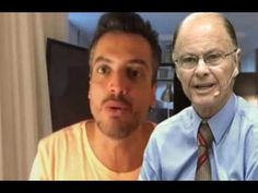 Léo Dias se revolta e manda recado 'nervoso' para Bispos de Edir Macedo ...