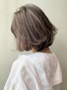Hair Beauty, Long Hair Styles, Color, Long Hairstyle, Colour, Long Haircuts, Long Hair Cuts, Long Hairstyles